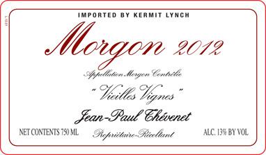 Thevenet_Morgon_12_web